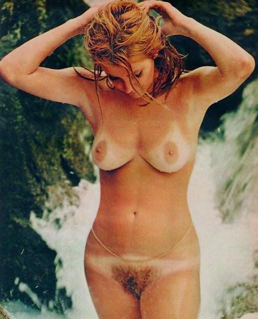 Double dildo man woman pics